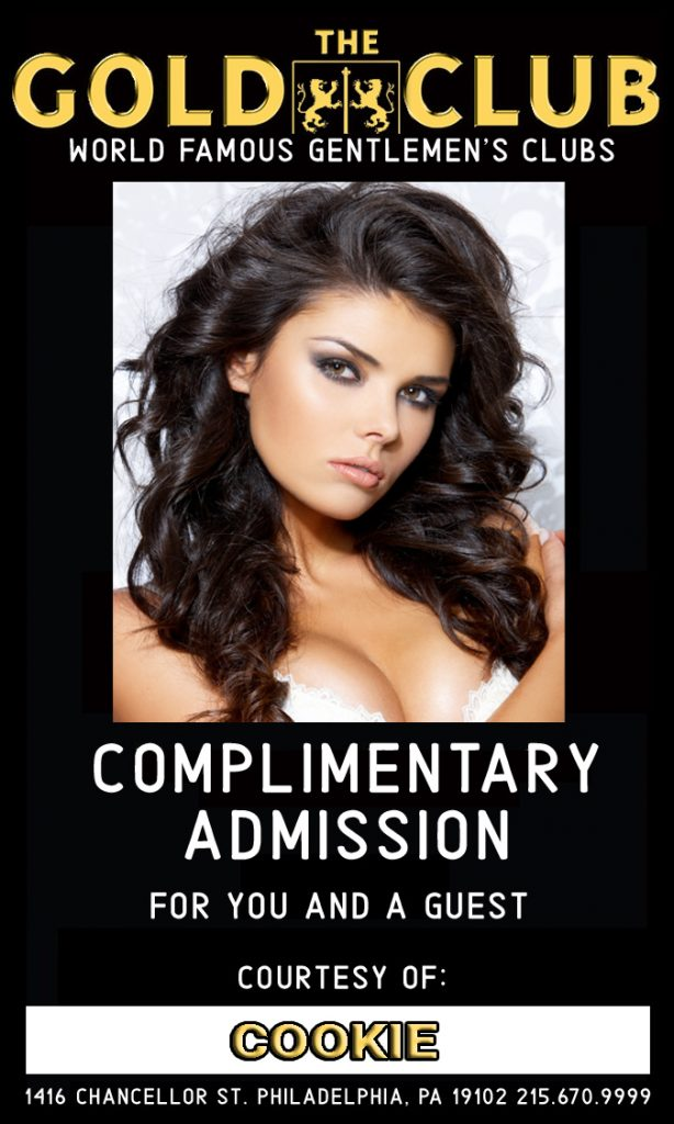 no cover charge strip club